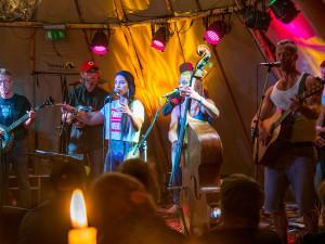 Bjurfors Concert