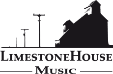 limestonelogo